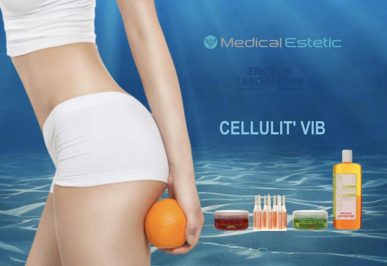 CELLULIT-VIB